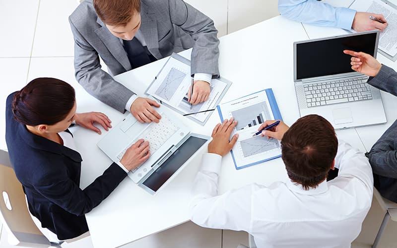 Contabilidade Gerencial Como A Contabilidade Auxilia Na Tomada De Decisoes - JS Silva - Contabilidade Gerencial — Como a contabilidade te auxilia na tomada de decisões