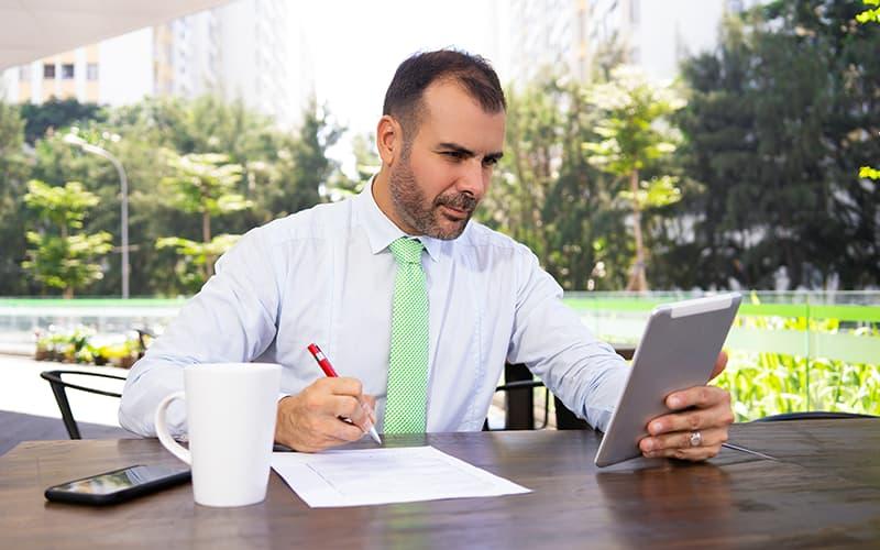 Guia Do Empreendedor Iniciante O Que Fazer Para Se Dar Bem No Mercado De Trabalho Post - JS Silva - Guia do empreendedor iniciante – O que fazer para se dar bem no mercado de trabalho?