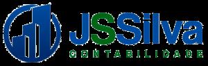 Contabilidade na Lapa - SP - Ações Emergenciais | JS Silva Contabilidade