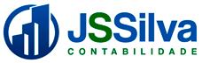 Contabilidade na Lapa - SP | JS Silva Contabilidade