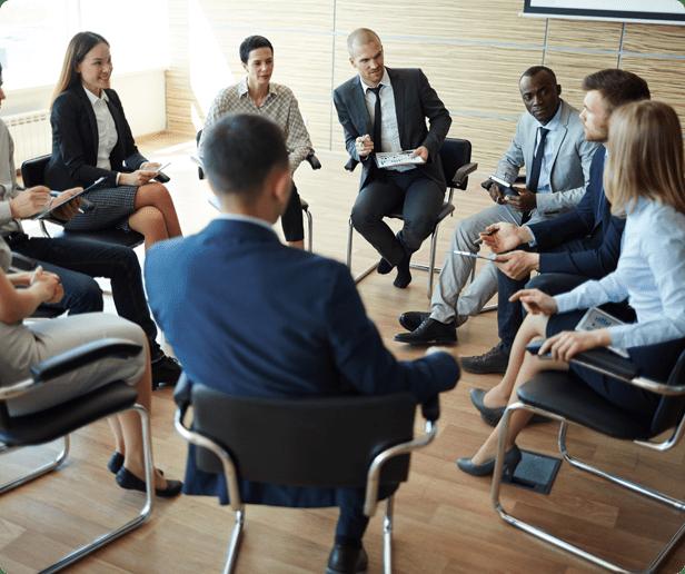 Legal 1 Min - Start WP - Serviço Societário na Lapa – SP
