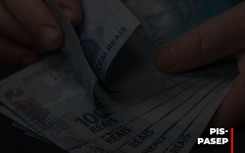 Fim Do Fundo Pis Pasep Nao Acaba Com O Abono Salarial Do Pis Pasep - Contabilidade na Lapa - SP | JS Silva Contabilidade - Fim do Fundo PIS-Pasep não acaba com o abono salarial do PIS-Pasep; entenda