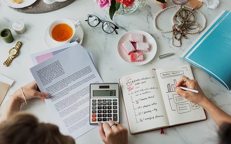 Fluxo De Caixa Projetado Como Ele Funciona - Contabilidade na Lapa - SP | JS Silva Contabilidade - Fluxo de Caixa Projetado: A Solução Emergente Para A Segurança Financeira Da Sua Empresa