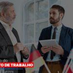 Suspensao Do Contrato De Trabalho 1 - Contabilidade na Lapa - SP | JS Silva Contabilidade - Suspensão do contrato de trabalho